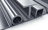 Mechanical properties for rolled products